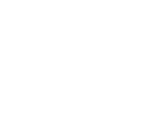 Lajoya PARIS